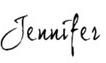 Jennifer Joy Jimenez